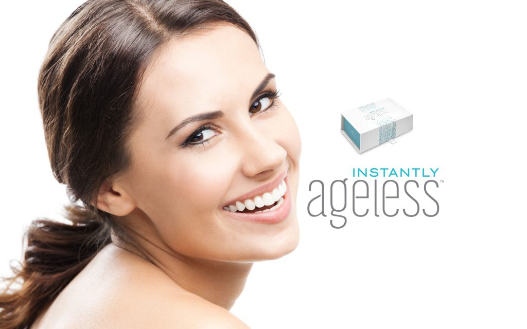 instantly-ageless-jeunesse1